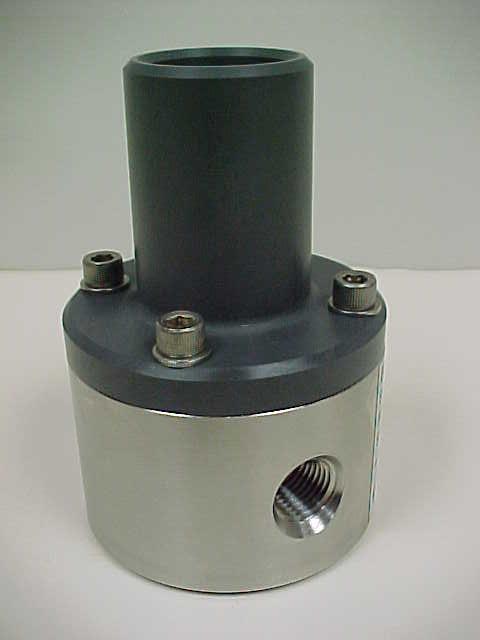 Lmi 35851 valve back pressure 50npt 316sstfe 2 port 180 lmi griffco valve bpm050 s ccuart Choice Image