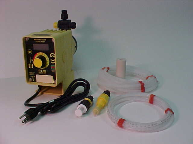 lmi b931 76pba pump metering 4 5gph 50psi acrylic head tfe rh pumplocker com AA LMI Pumps AA LMI Pumps