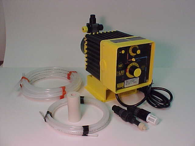 Pleasant Lmi B731 75S Pump Metering 4 5Gph 50Psi Polypro Head Tfe Wiring Digital Resources Bioskbiperorg