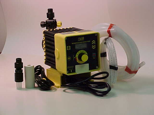 Magnificent Lmi Pump Wiring Basic Electronics Wiring Diagram Wiring Digital Resources Indicompassionincorg