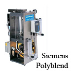Siemens Polyblends (formerly Stranco Polyblends)